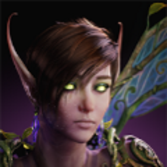 File:Hero-portrait-the-fey.png
