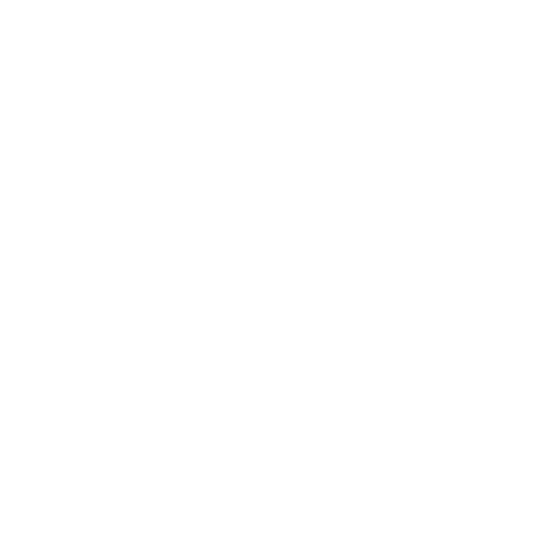 File:Sparrow Loyality icon.png
