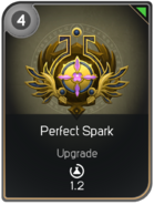 Perfect Spark