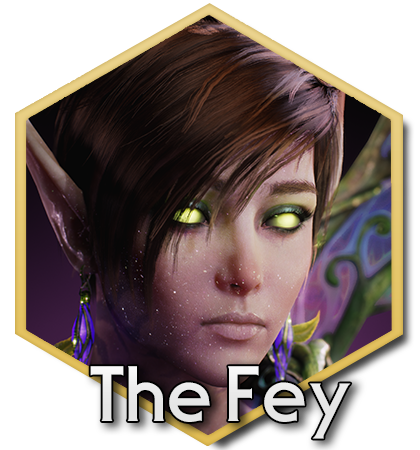 File:The Fey pentaT.png