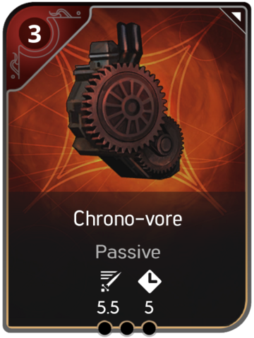 File:Chrono-vore card.png