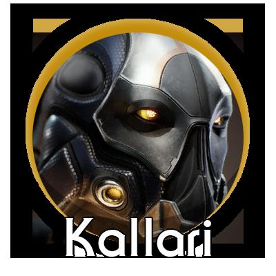 File:Kallari bubble.png