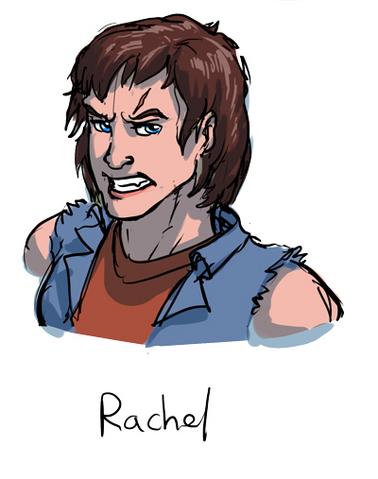 File:Rachel holocene2.png