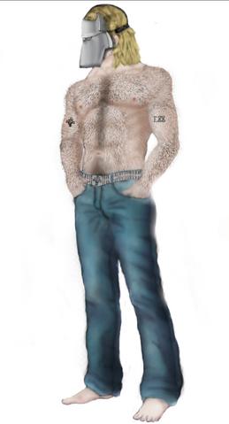 File:Hookwolf by kesha9.png