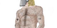 Hookwolf