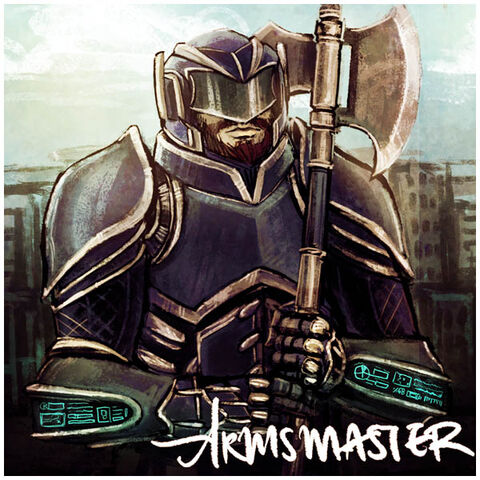 File:Armsmaster signed.jpg