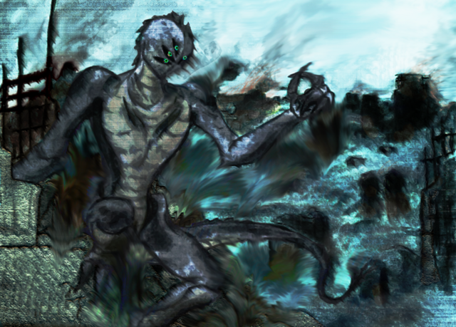 File:Leviathan surfaces by acerbiccatharsis-d9775we.png