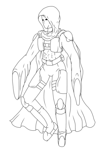 File:Eidolon outline by thedeviantobserver-dae1u52.png