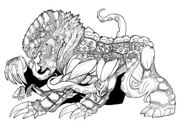 File:Crawler from worm by scarfgirl-d5au7x7.jpg