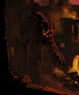 Behemoth by cactusfantastico-d8mwmm7