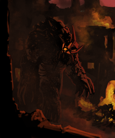 File:Behemoth by cactusfantastico-d8mwmm7.png