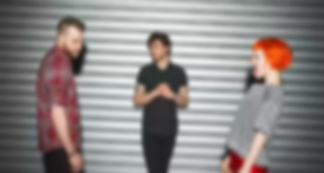 File:Paramore2014 Slider.png