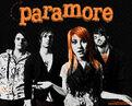 Paramore8