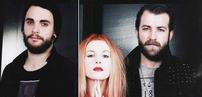 Paramore 97