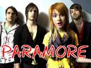 Paramore17