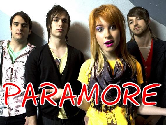 File:Paramore17.png