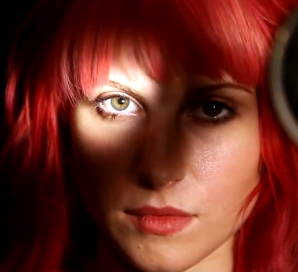 File:Hayley73.png