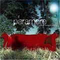 Thumbnail for version as of 03:32, September 16, 2009