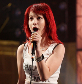 File:Hayley37.png