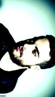 Paramore20121206London-278-Hi-Web