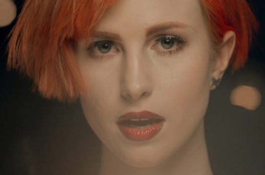 File:Hayley93.png