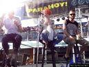 Paramore 198