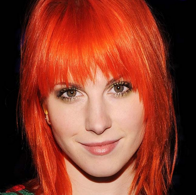 File:Hayley42.png