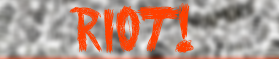 File:RIOT! ICO.png