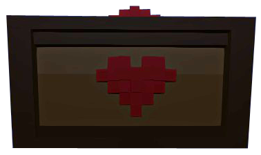 File:HealthBox.png