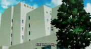 JiaiUniversity