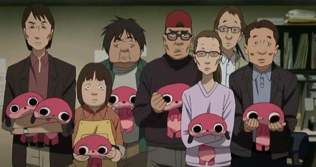 File:AnimeTeam.jpg