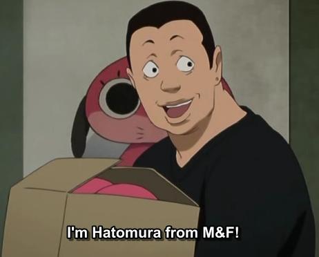 File:HatomuraReturns.jpg