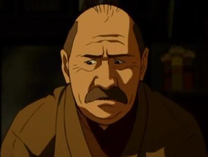 File:FatherOfTsukiko.jpg