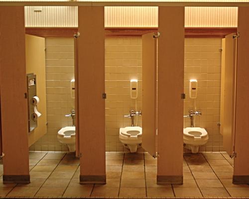 File:Public-restrooms.jpg