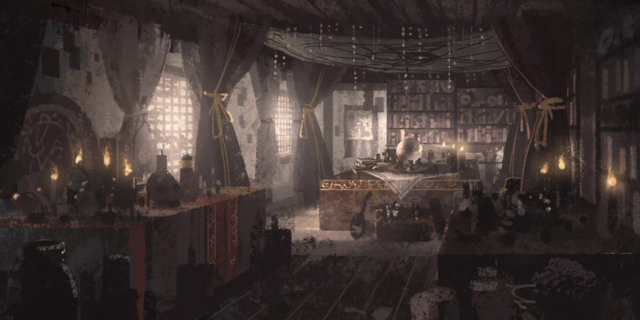 File:QoS - Vasilia Magic Room.png
