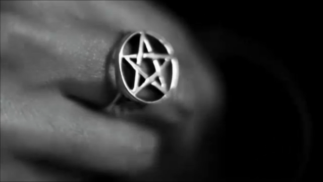 File:Witches Ring.png