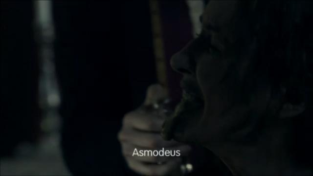File:Asmodeus.png
