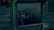 Usher Ghost 2