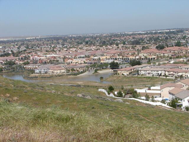 File:Moreno Valley, California.jpg