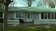 Hernandez's House