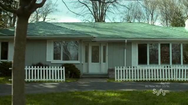 File:Hernandez's House.png