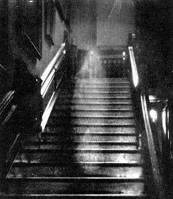 File:Ghosts 3.jpg