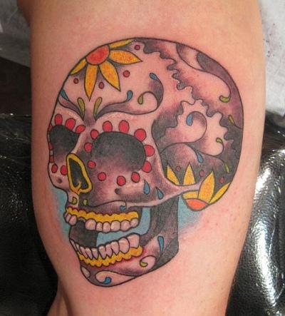 File:Best-mexican-skull-tattoo.jpg