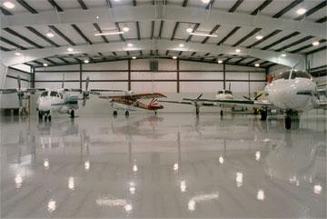 File:HangarInterior.jpg