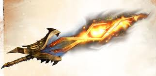 File:Firey Sword.jpg