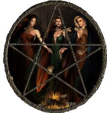 File:Witches.jpg
