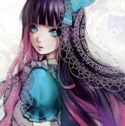 Girl-1