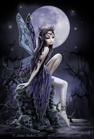 File:Fairy by Ironshod.jpg