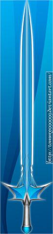 File:Sword by tommy999999.jpg