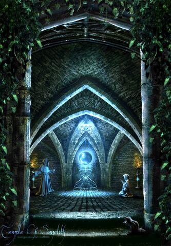 File:Temple Inside.jpg